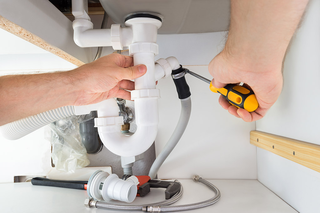 Necessary Services That a Good Plumbing Service Can Provide