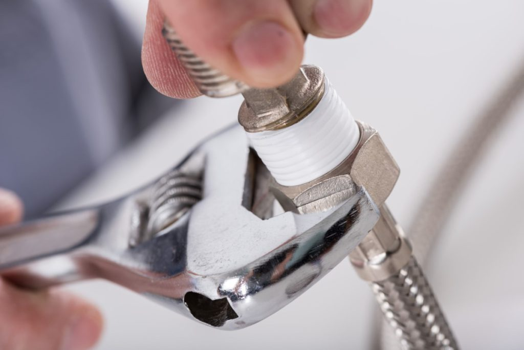 Finding The Best Plumbing Business For Your Problem