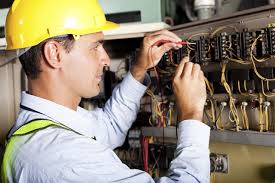 Do You Have What It Takes to Be an Electrician?